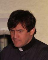 Ingo Lehman