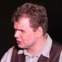 Jost Hartmann