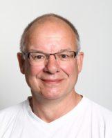 Matthias Wege