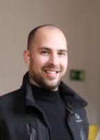 Michael Hübscher
