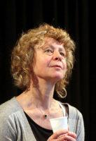Sybille Seibert