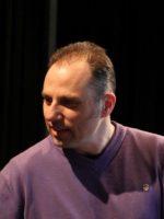 Mario Leitloff