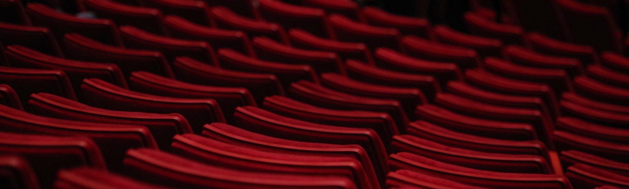 Theatergruppe Dellerlecker e.V.